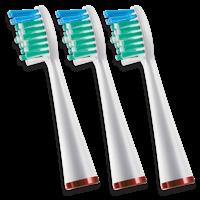 標準刷頭<br/>Standard Brush Head<br/>SRRB - 3E 1