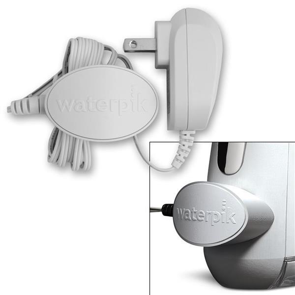 Waterpik 經典攜帶型沖牙機(白)<br/>Waterpik Cordless Advanced Water Flosser<br/>WP-560CD 2