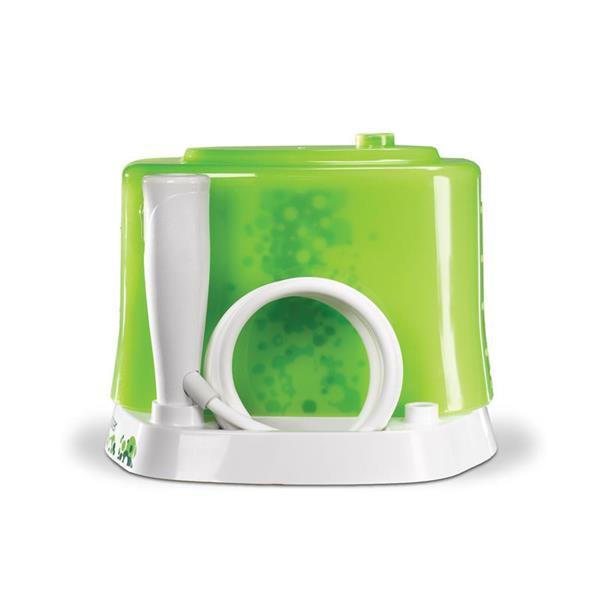 Waterpik 兒童專用沖牙機 (全球電壓:100-240VAC, 60/50Hz)<br/>Waterpik Water Flosser For Kids<br/>WP - 260W 3